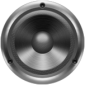 ..::DENCE DJ RADIO::..