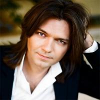 Дмитрий Маликов - Я Тебя Люблю