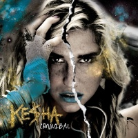 Ke$ha - The Harold Song