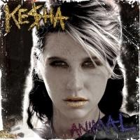Ke$ha - C U Next Tuesday
