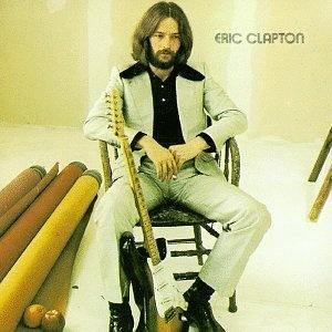 Eric Clapton - Eric Clapton