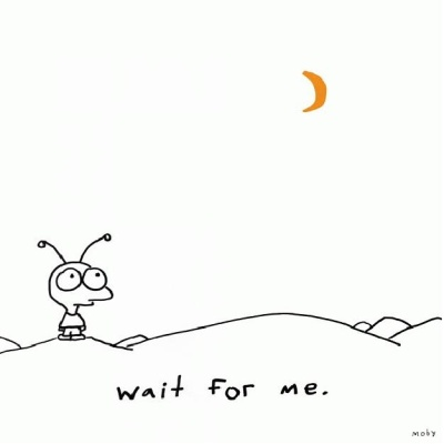 Moby - Wait For Me CD2