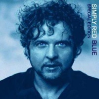 Simply Red - The Air That I Breathe (Reprise)