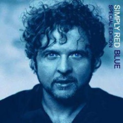 Simply Red - Say You Love Me