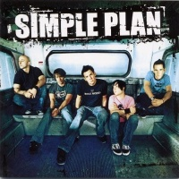 Simple Plan - Thank You