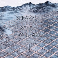 Arcade Fire - Sprawl II-Ready to Start