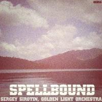 Sergey Sirotin - Spellbound (Anair Remix)