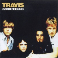 - Good Feeling