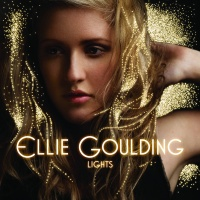 Ellie Goulding - Lights (Deluxe Edition)