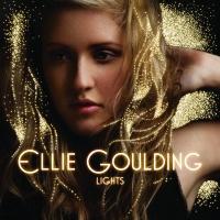 Ellie Goulding - Lights (Deluxe Edition)