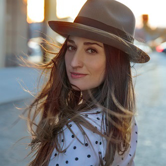 Sara Bareilles - Love Song (Radio Mix)