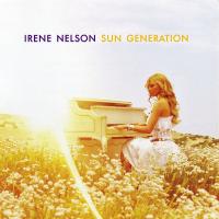 Sun Generation