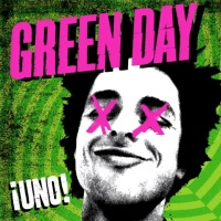 Green Day - iUno!