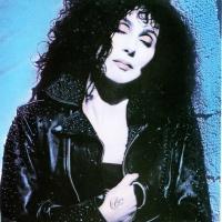 Cher - Cher (Album)