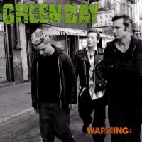 Green Day - Jackass