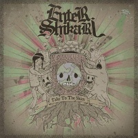 Enter Shikari - Take To The Skies