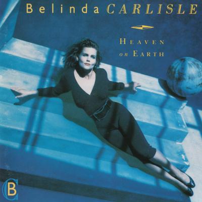 Belinda Carlisle - Circle Is The Sand