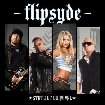 Flipsyde - State Of Survival