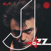 Jazz (Album)