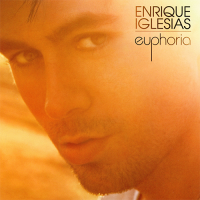 Enrique Iglesias - No Me Digas Que No (Version)