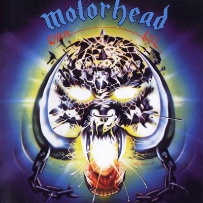Motorhead - No Class