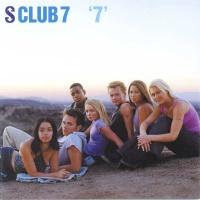 S Club 7 - Cross My Heart