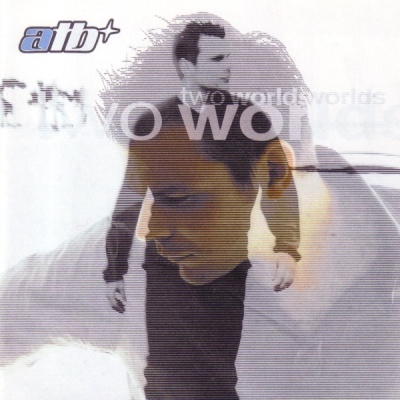 ATB - Two Worlds CD1