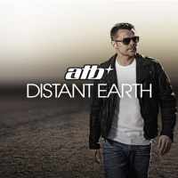 Distant Earth CD1