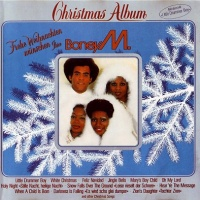 Boney M. - Jingle Bells