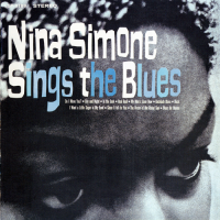 Nina Simone - Do I Move You!