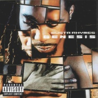 Busta Rhymes - Bounce
