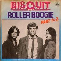 - Roller Boogie