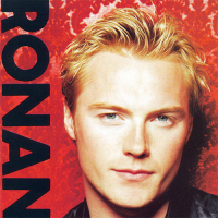Ronan Keating - Addicted