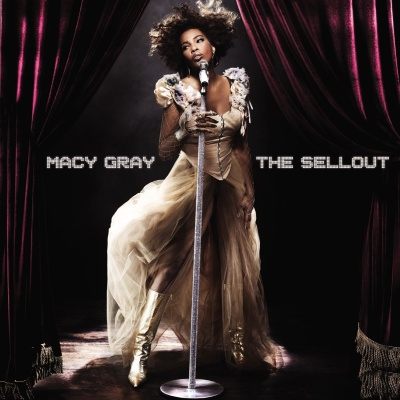 Macy Gray - The Sellout