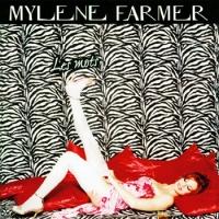 Mylène Farmer - Pardonne-Moi