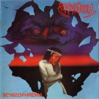 - Schizophrenia