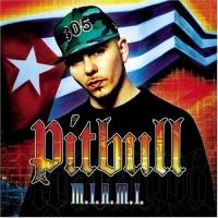 Pitbull - M.I.A.M.I