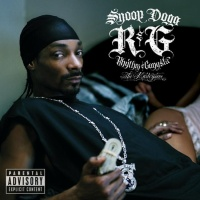 Snoop Dogg - R & G (Rhythm & Gangsta) The Masterpiece
