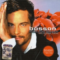Bosson - What If I