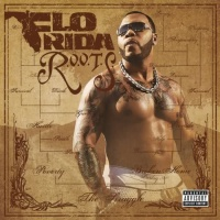Flo Rida - Be On You
