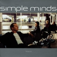 Simple Minds - Néapolis