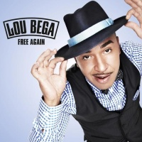 Lou Bega - Free Again (Album)