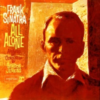 Frank Sinatra - Are You Lonesome Tonight?