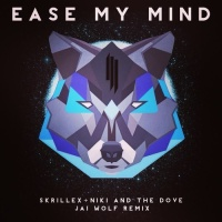 Ease My Mind (Jai Wolf Remix)