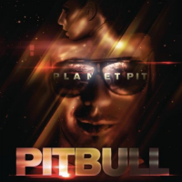 Pitbull - Mr. Right Now
