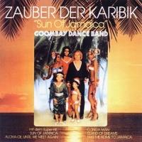 Goombay Dance Band - Zauber Der Karibik