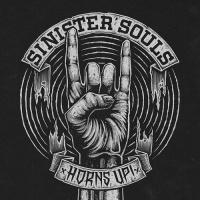 Sinister Souls - Horns Up (Original Mix
