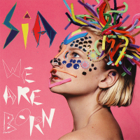 - We Are Born
