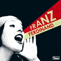 Franz Ferdinand - I'm Your Villain