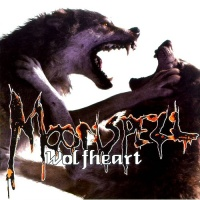 Moonspell - An Erotic Alchemy